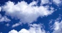 Qualité et traitement de l'air