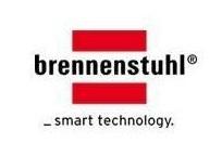 BRENNENSTUHL