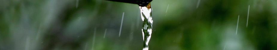 Qualité de l'eau et l'air