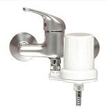 Filtre à eau pour douche