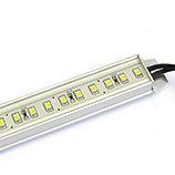 Bandeau LED et néon LED 12V