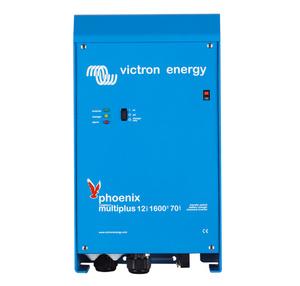 Convertisseur Chargeur 2000 VA Multiplus VICTRON