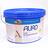 Imprégnation au silicate (sous couche pour peinture à la chaux) n°306 - AURO