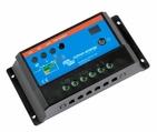 Régulateur de charge PWM-PRO 5A -VICTRON