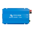 Convertisseur VE DIRECT 220V 800 VA (750 Watts) Pur Sinus VICTRON