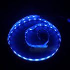 Ruban LED RGB puissant en 1 et 5M - LED 4G
