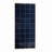 Kit solaire SITE ISOLE 180Wc Polycristallin - 12V
