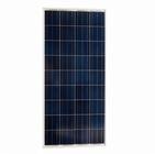 Panneau solaire 90 Wc Polycristallin VICTRON
