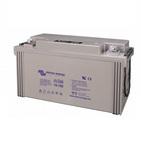 Batterie solaire AGM Victron 130 Ah 12V