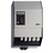 Convertisseur Chargeur  XTH 3000-12 (12V, 2500W) Steca