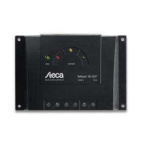 Régulateur de charge Steca Solsum SLS10.10F - 10A - 12/24V