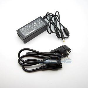Transformateur 220V / 12V pour réglette LEDs