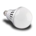 Ampoule LED 20W Blanc Chaud - Super puissante - FORCELIGHT DESTOCKAGE