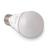 Ampoule LED 10 W - Blanc Chaud