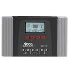 Régulateur de charge écran LCD STECA TAROM 4545 - 45A 12-24V