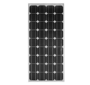 Panneau solaire 90 Wc Monocristallin VICTRON - Haut rendement