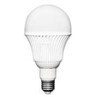Ampoule LED 12-24 V 12W E27 éclairage naturel - STECA