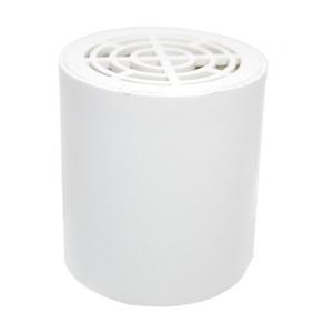 Cartouche recharge pour filtre douche Classic (filtre KDF) - HYDROPURE