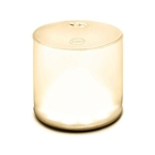 Luminaire Solaire Gonflable LUCI LUX