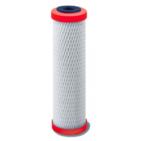 "Cartouche AM standard 9"" 3/4  filtre sur evier - HYDROPURE ATECA"