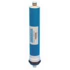 Membrane de filtration Aquatis  75 GPD