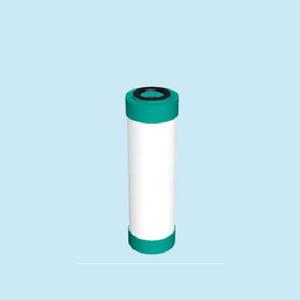 """Cartouche   9"""" 3/4 pour filtre sur evier - HYDROPURE CLAR"""