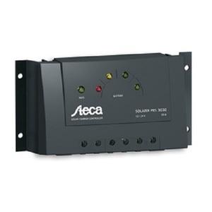 Régulateur de charge STECA PRS1010 Solarix - 10A
