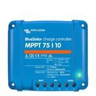 Régulateur de charge MPPT 75/10 10A VICTRON