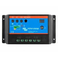 Régulateur solaire PWM-Light 10A 12-24V VICTRON