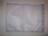 Housse Anti ondes protection BOX Internet 40 x 50 cm