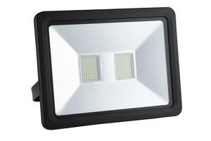Projecteur HIGH LED garanti 5 ans 50W