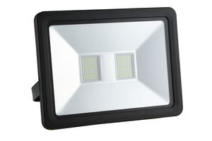 Projecteur HIGH LED garanti 5 ans 100W