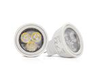 Spot led MR11 3W 220 lumens