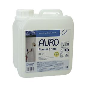 Sous couche N°301 pour peinture AURO