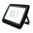 Projecteur LED 50W IP65 - FOREVER LIGHT