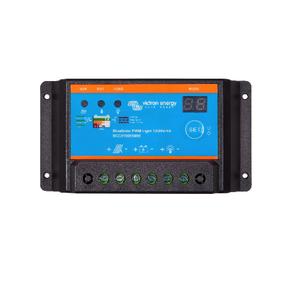 Régulateur solaire PWM-Light 30A 48V VICTRON