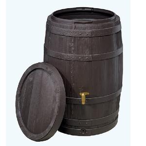Kit Tonneau Vino couleur brun 250 litres
