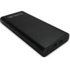 Gravity 100 Powerbank pour laptop