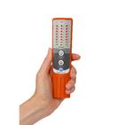 CEMPROTEC 31 detecteur ondes electromagnetiques HF
