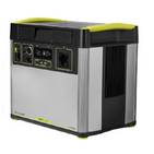 batterie lithium YETI  3000X