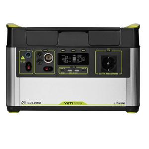 batterie lithium YETI  1000X