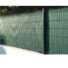 Brise Vue en PET Haute densité 300g/m² en 50 ml et 180 cm de hauteur