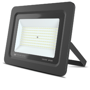 Projecteur LED 100W IP65 Blanc froid