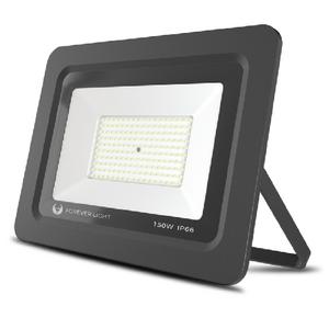 Projecteur LED 150W IP65 Blanc froid