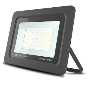 Projecteur LED 200W IP66 Blanc froid